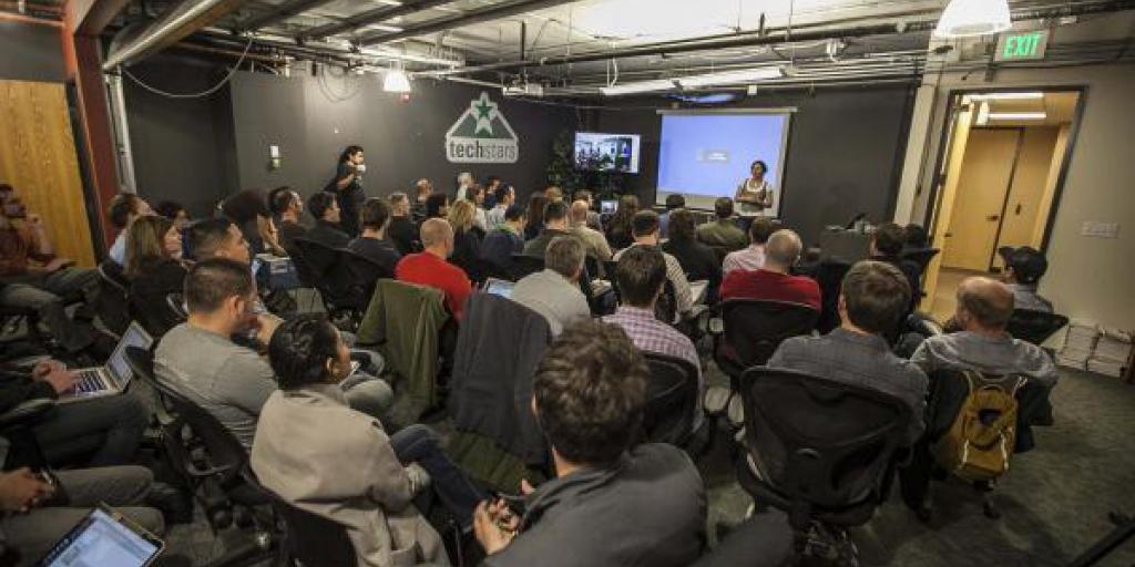 Top 12 growth hacking tips according to Techstars' DigitalOcean