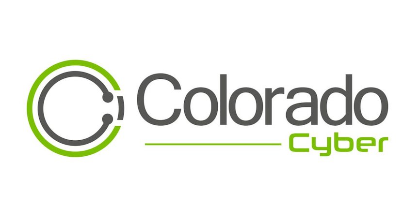 11 Cybersecurity Companies In Denver & Colorado To Know